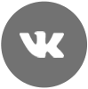 Vk button gray